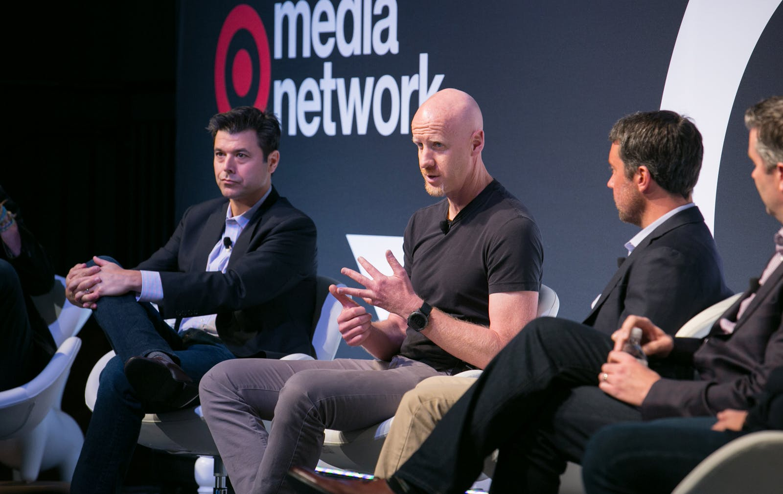 OX AdvertisingWeek Images12 - AdWeek New York 2017: What's Next for Ad Tech and Programmatic?
