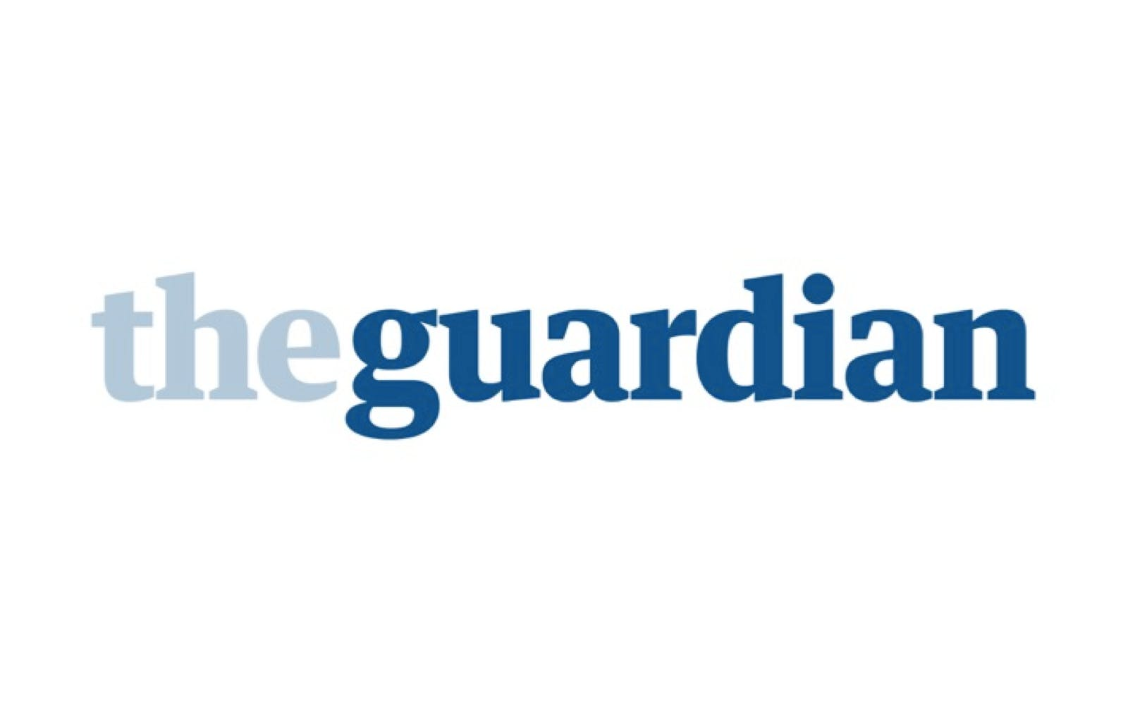 theGuardian Feature - Press