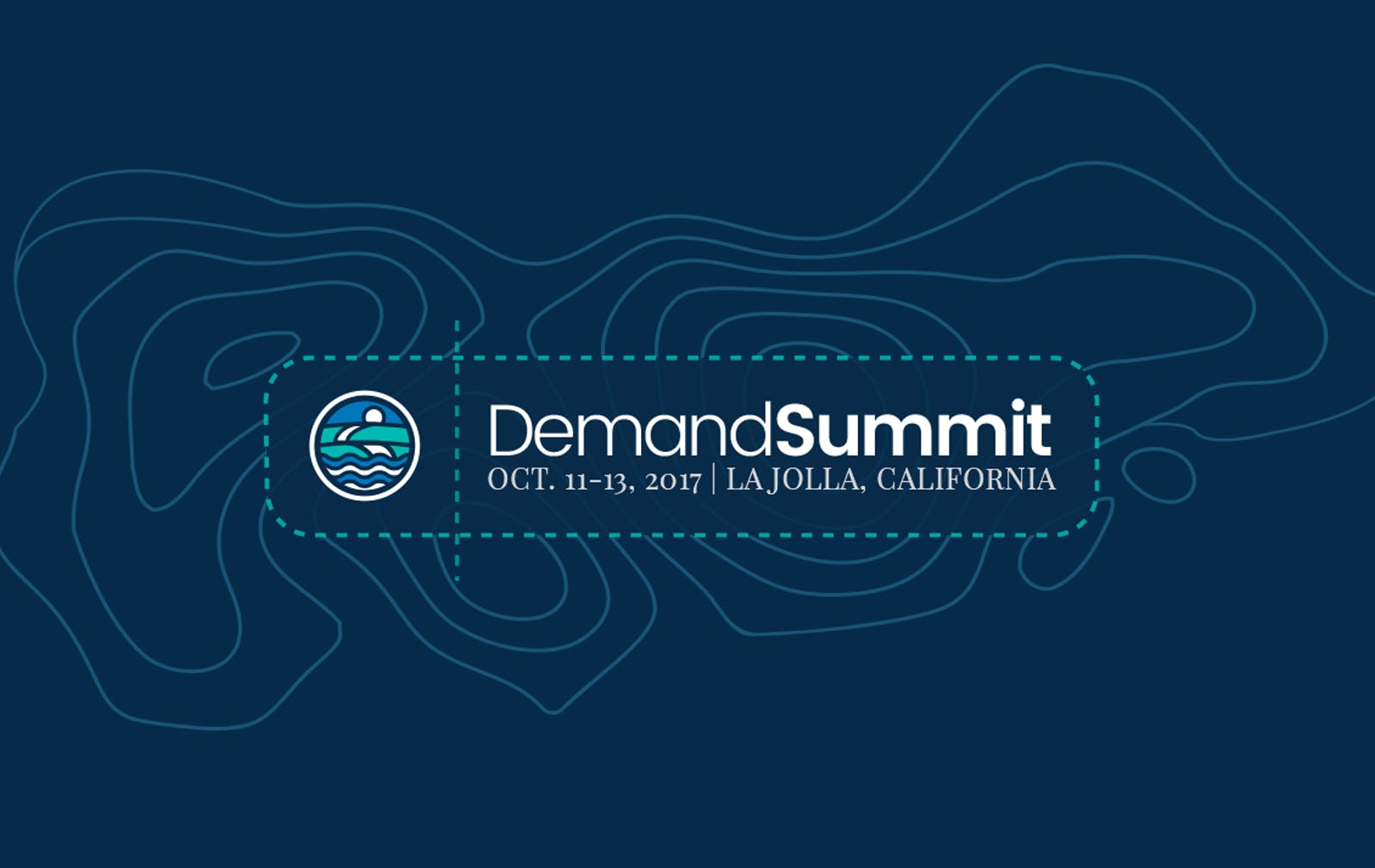 Breaking the Pattern of Action and Reaction at the 2017 OpenX Demand Summit