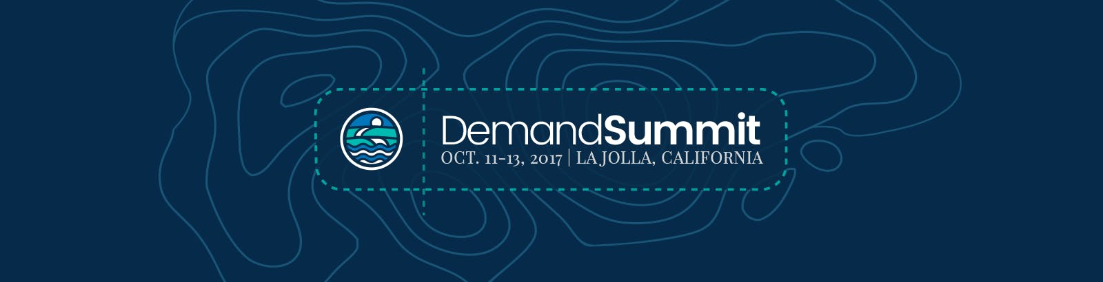 Demand Summit Hero blog410 - Breaking the Pattern of Action and Reaction at the 2017 OpenX Demand Summit