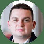 UniversalMcCann Headshot Thumb - Buyer Spotlight: Universal McCann