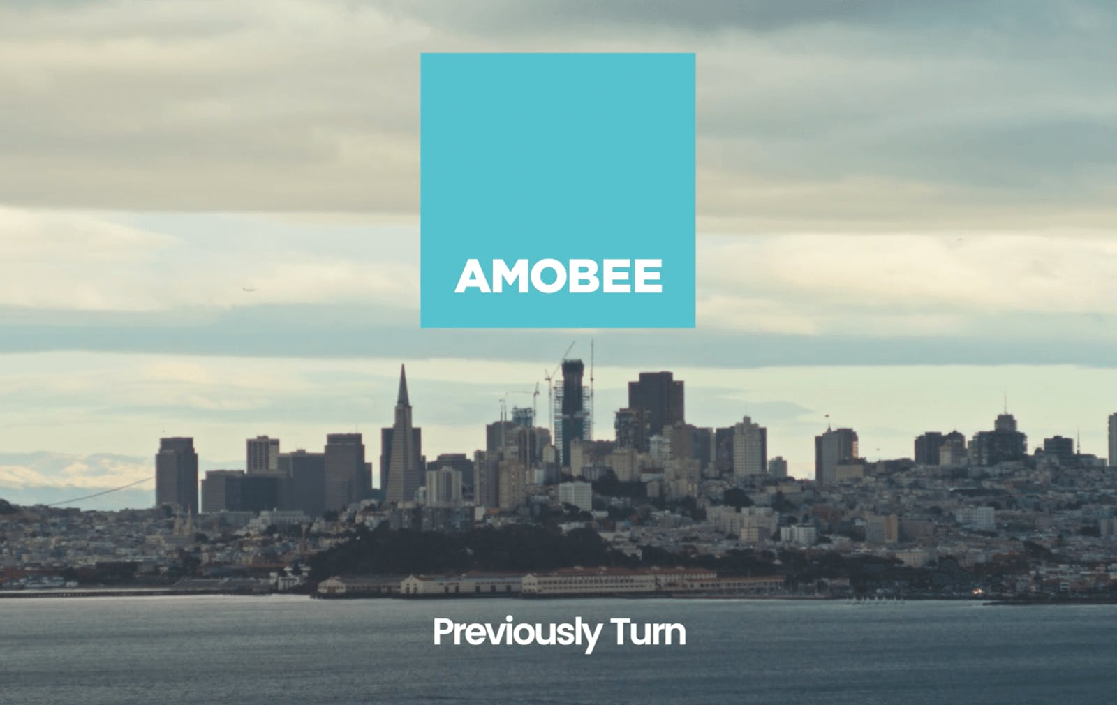 Progressive Partnership Stories – Amobee (Formerly Turn)
