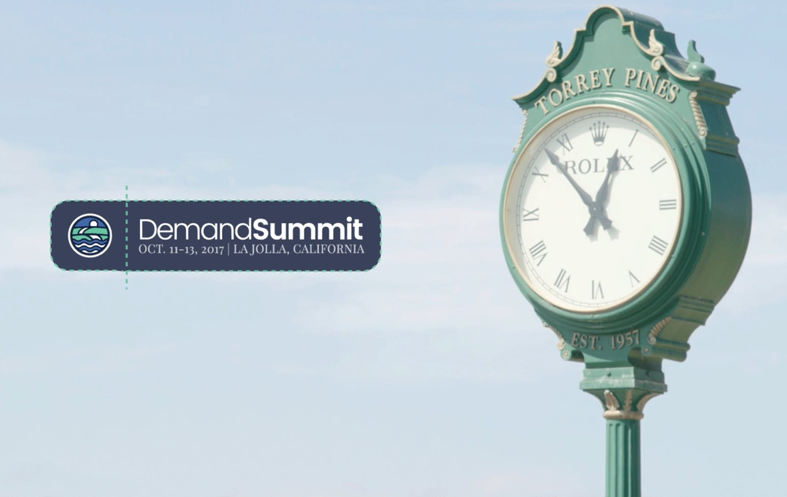 OpenX Demand Summit 2017 Highlights