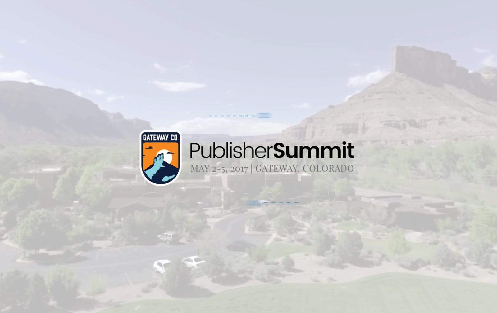 OpenX Publisher Summit 2017 Highlights
