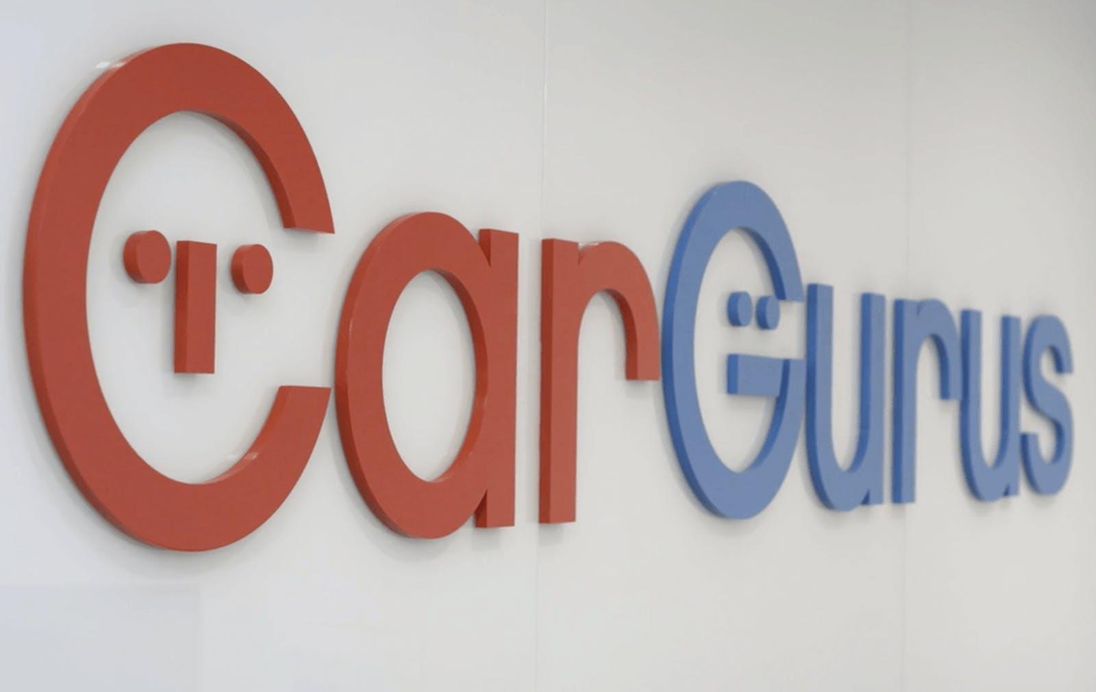 Progressive Partnership Stories – CarGurus