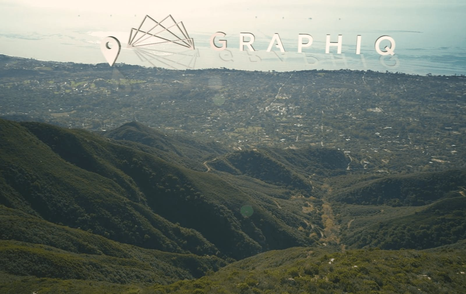 Progressive Partnership Stories – Graphiq