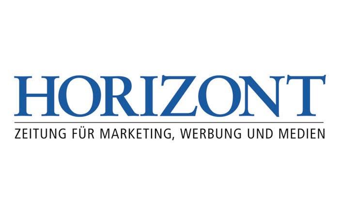 horizont logo 381 - Presse