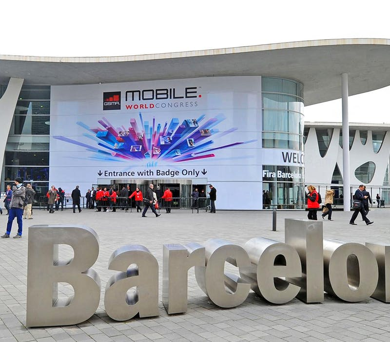 OX MWC 800x700 - Mobile World Congress 2019