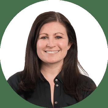 ErinHauck circle - Buyer Spotlight: Hearts & Science