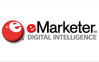 emarketer logo - Is Advanced TV Poised for a Breakthrough?