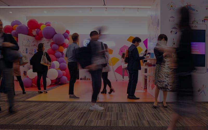 OX AWAsia18 Images2 - OpenX at Advertising Week Asia 2018