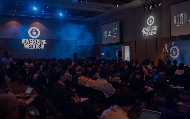 OX AWAsia18 Images4 - OpenX at Advertising Week Asia 2018