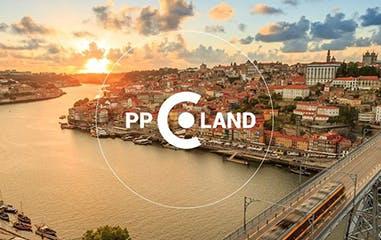 ppclandlogo - Press