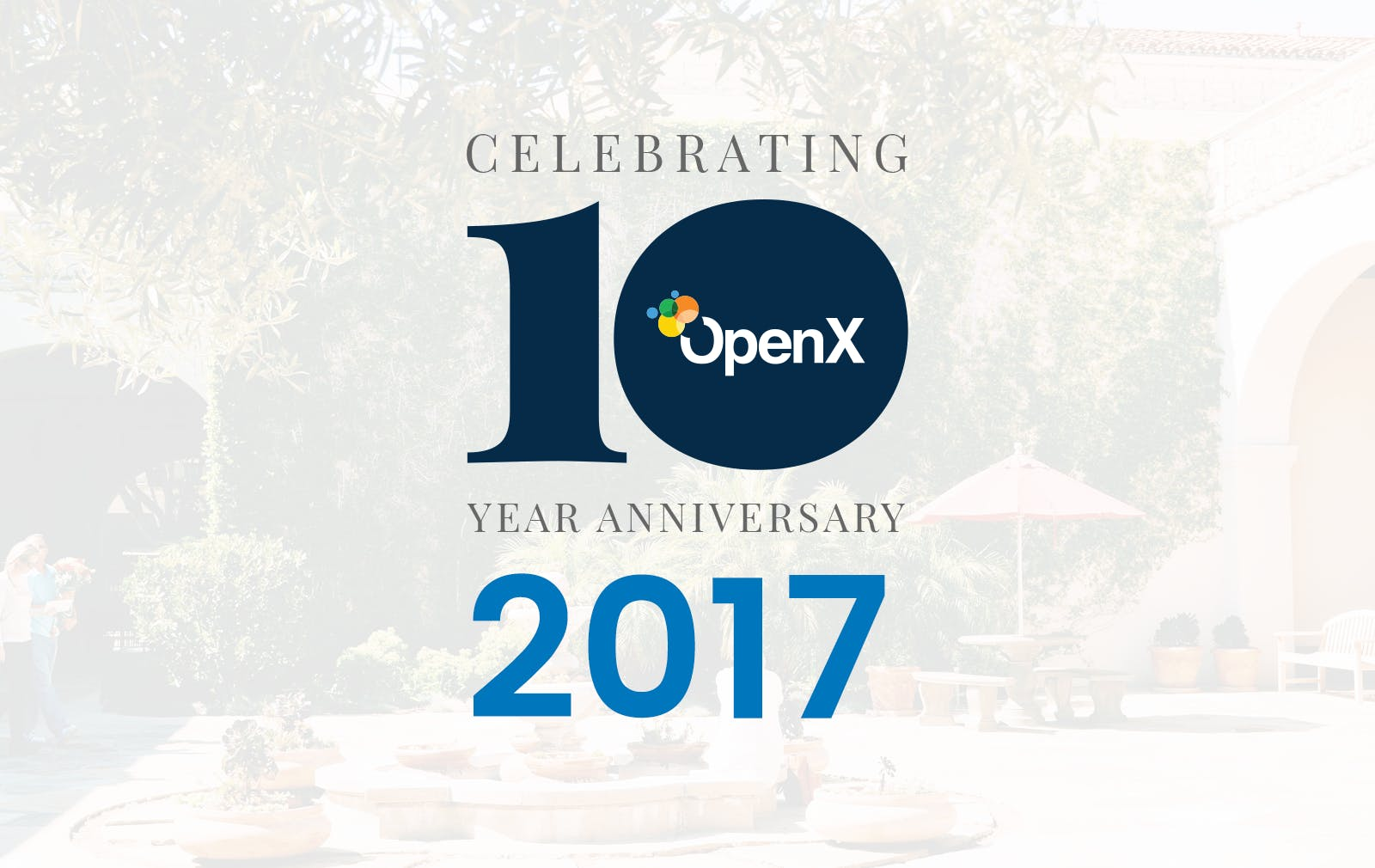 OX10Year BlogPosts 2017 Feature - OpenX Ad Server: Produce the Best Decisions for Ad Inventory