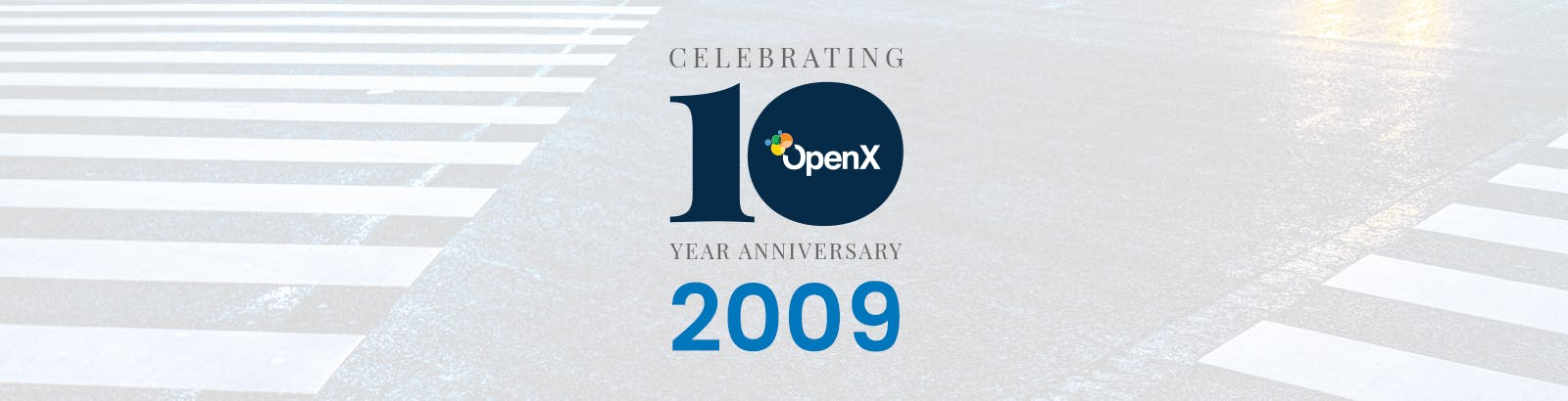 OX10Year BlogPosts 410 2009 - OpenX in 2009 (part 2 of 10)