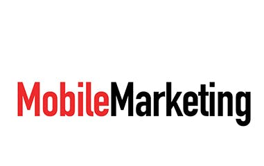 mobilemarketing logo - Let's Get Ready for 5G