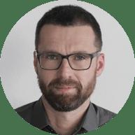 dmitri 1 - Exchange-Side Audience Targeting: The New Paradigm