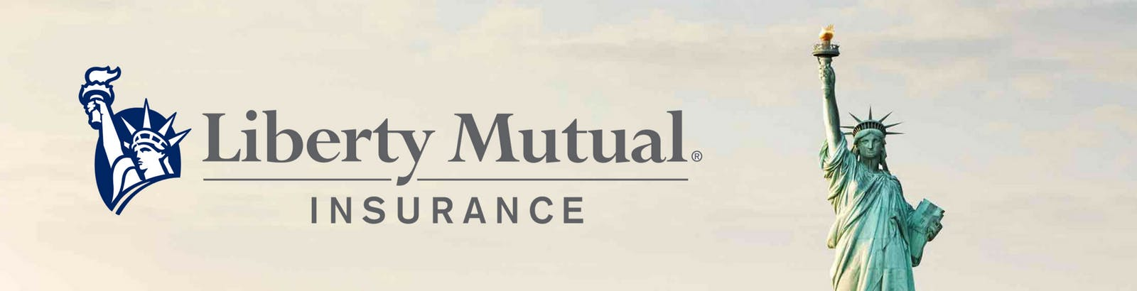 liberty - Buyer Spotlight: Liberty Mutual