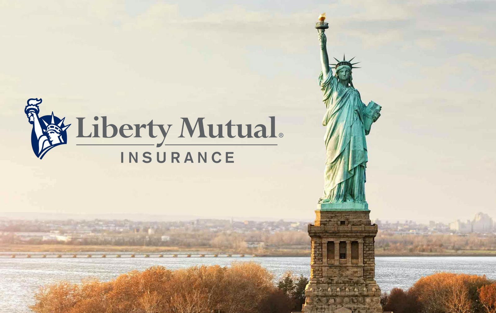 Buyer Spotlight: Liberty Mutual