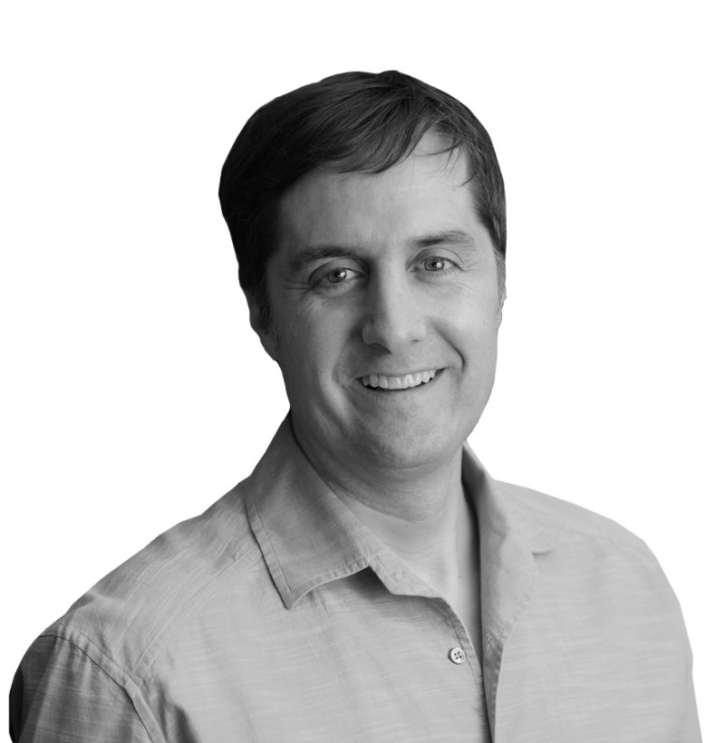 OX BioPics Todd - Todd Parsons