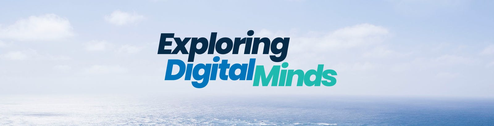 Exploring Digital Minds: Insights from Joey Leichman at the OpenX Brand Summit