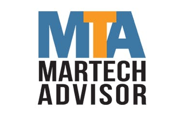 martech advisor - OpenX and ownerIQ to Bring Second-Party Data to Programmatic Advertising
