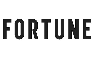 fortune logo 2016 840x485 - OpenX CEO: In a World of Clickbait, High-Quality Internet Ads Are 'Fundamental'
