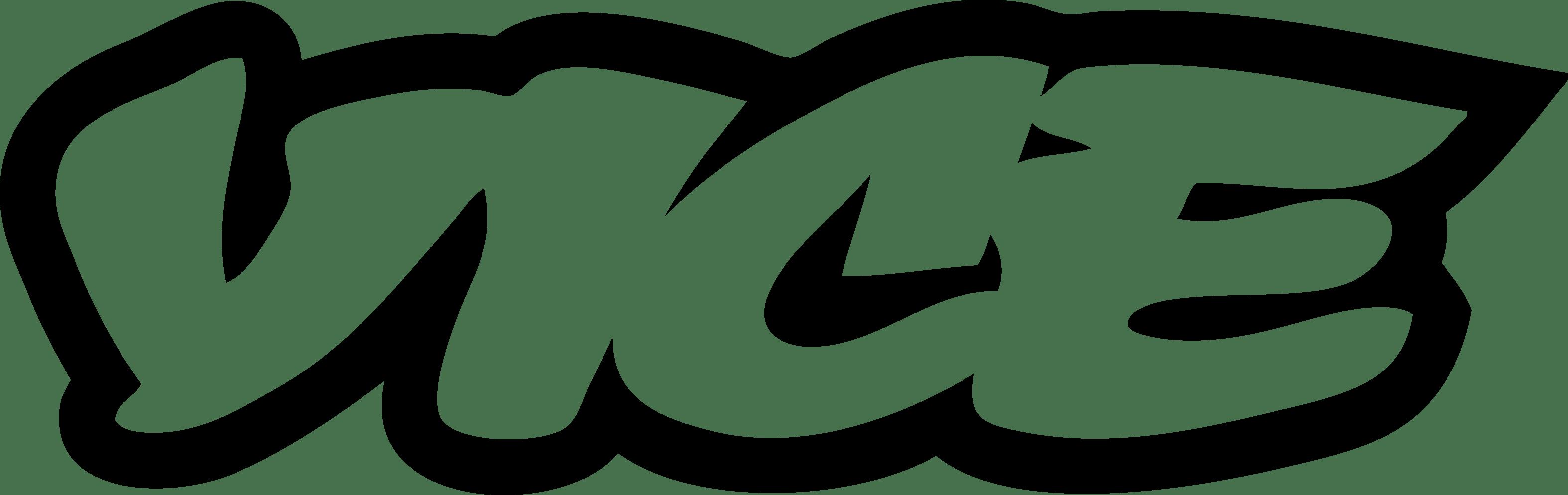 vice - VICE Leverages OpenX Programmatic Guaranteed Deals to Unlock Premium Video Spend