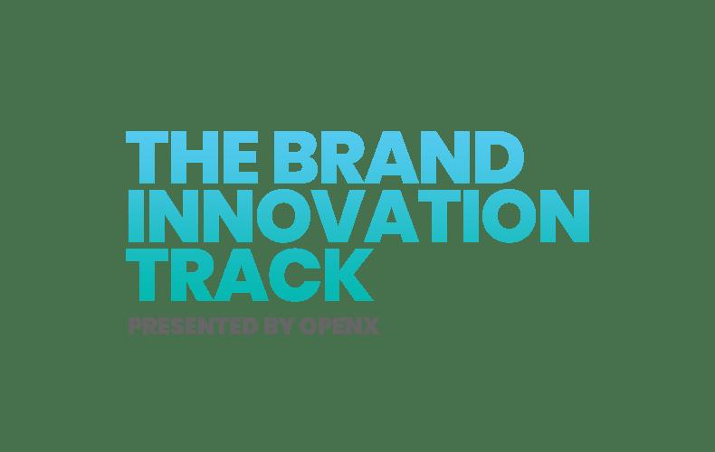 OX AdWeekEurope19 LockUp5 - OpenX at Advertising Week Asia 2019
