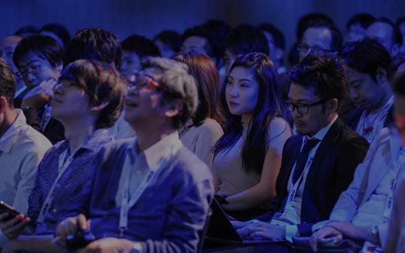 AW Asia19 1 1 - OpenX at Advertising Week Asia 2019