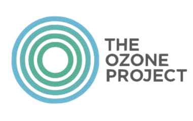 The Ozone Project and OpenX partner to increase monetisation for publisher's digital ad inventory