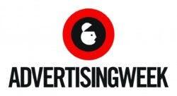 AWNY Logo Centered Red 250x136 - Advertising Week New York 2020