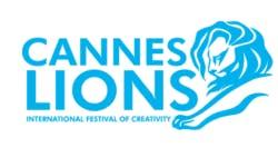 the cannes lions owler 20160412 082242 original 250x150 - Cannes Lions 2020