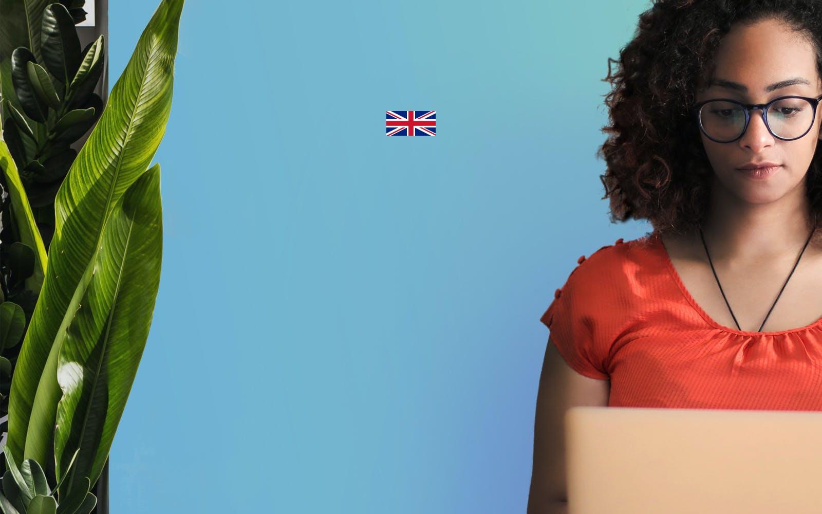 OX WalledGardenReport HeroImage UK 1 - Walled Gardens VS. Open Web Research Report 2020 - UK