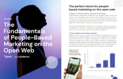 Untitled 3 250x161 - The Fundamentals of People-Based Marketing Whitepaper
