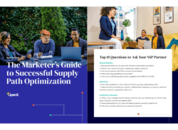 Untitled design 21 250x183 - The Marketer's Guide to Successful Supply Path Optimization - Landing Page